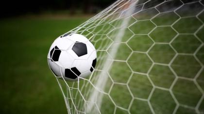 周一104 美洲杯 阿根廷 VS 巴拉圭