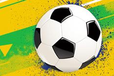 足球单场周五176推荐:奥兰多 VS 迈阿密